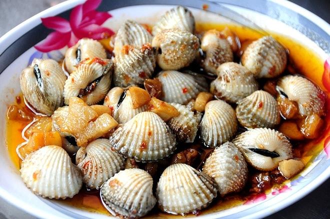 Những món ốc ngon ở Sài Gòn ăn mãi không thôi