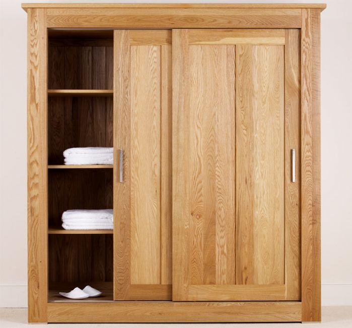 Giá giường gỗ và tủ gỗ đựng quần áo ngày càng giảm