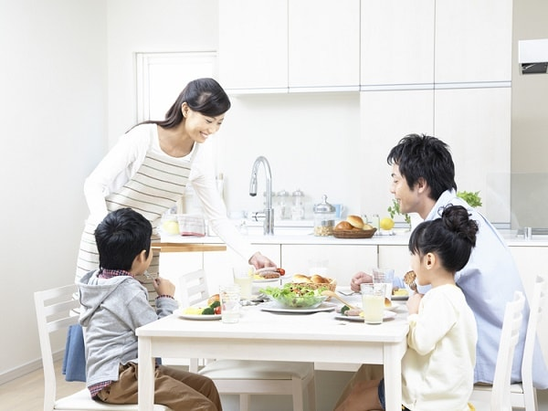 Những món xào làm nhanh cho bữa sáng ngon miệng và đủ chất