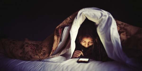 10 cách hiệu quả cải thiện tình trạng ngủ quá nhiều 2