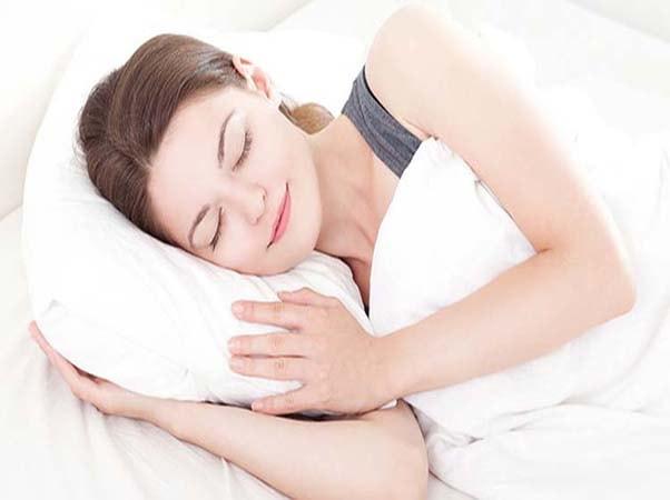 10 cách hiệu quả cải thiện tình trạng ngủ quá nhiều