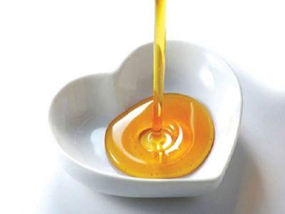 Sử dụng dầu ăn như thế nào là đúng cách?