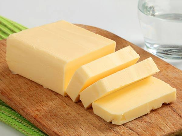 Mẹo hay khi dùng bơ để nấu ăn 2