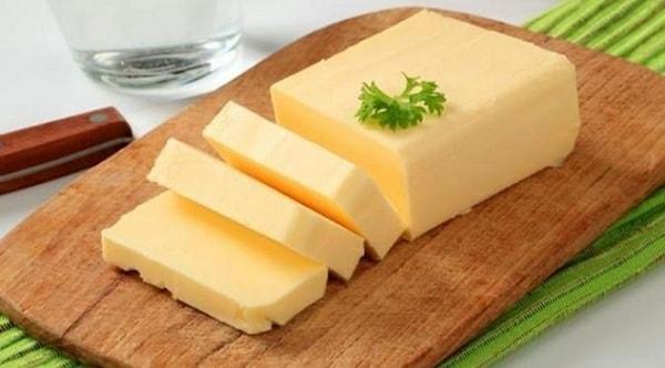 Mẹo hay khi dùng bơ để nấu ăn