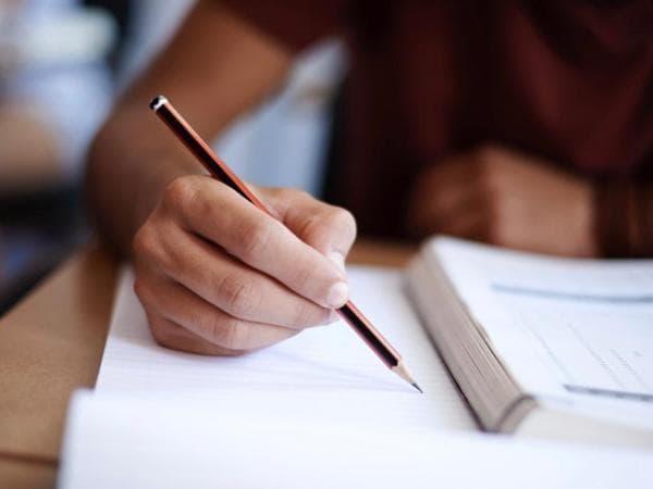 Phương pháp học tốt môn Sinh lớp 6 hiệu quả 1