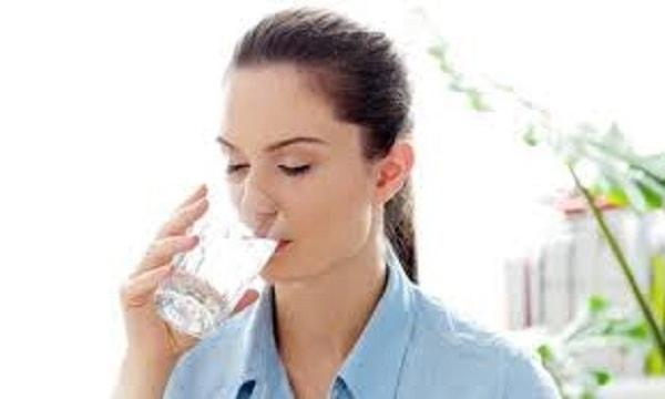 Những dưỡng chất quan trọng cần bổ sung vào 3 tháng cuối thai kỳ 5