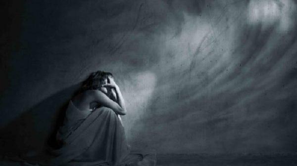 Bệnh trầm cảm ở sinh viên