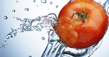 Những sai lầm khi ăn cà chua cần tránh