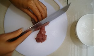 bắp cải xào thịt bò 1
