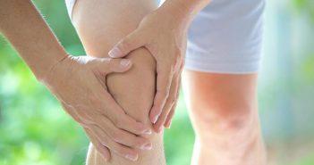 Những điều bạn cần biết về các bệnh cơ xương khớp