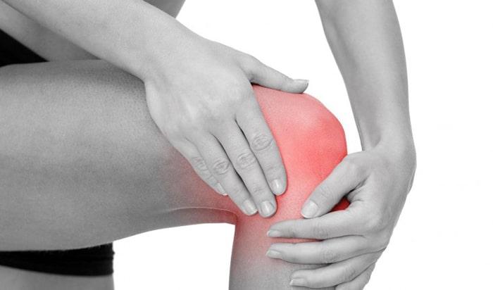 Có nhiều cách điều trị bệnh cơ xương khớp