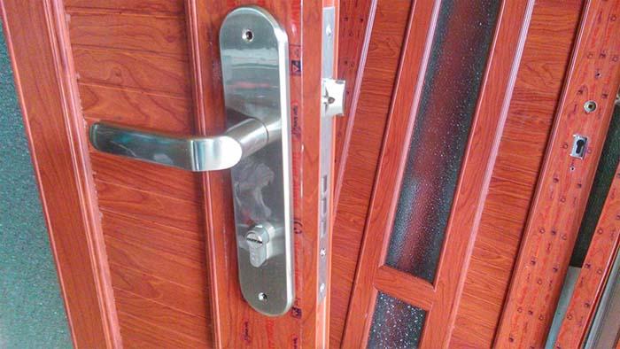 Dịch vụ sửa khóa cửa tại nhà
